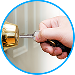 car door unlocking Brighton CO