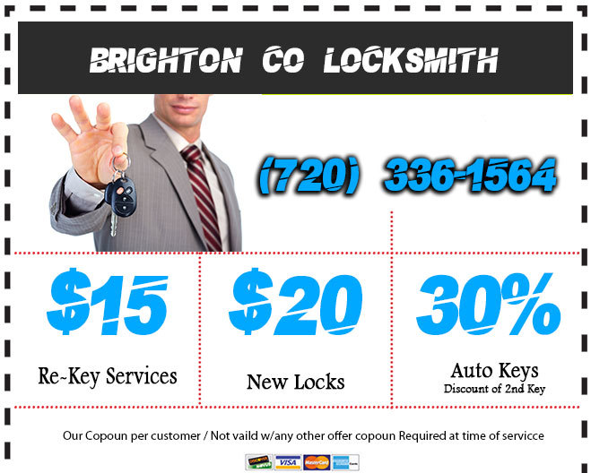 http://brightonlocksmithco.com/locksmith-services/rekey-locks-brighton-co.jpg